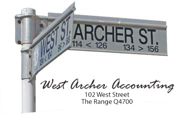 West-Archer-Accounting